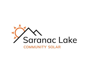 Saranac Lake Community Will Now Have Access to Solar Energy